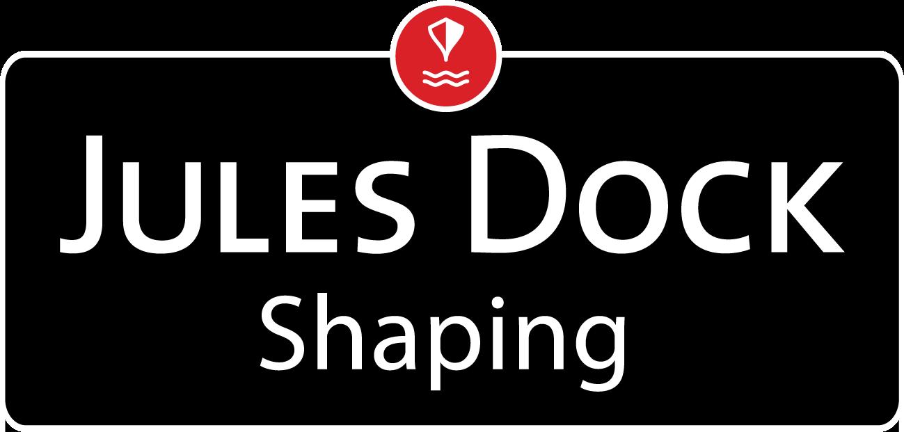 logo_jds_letteromtrek