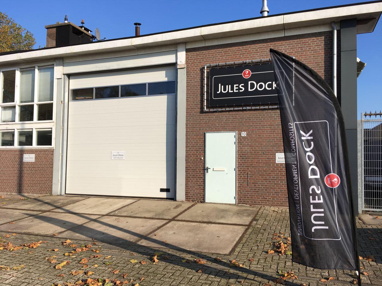 jules-dock-shaping_capelle-aan-den-ijssel_cnc_frezen