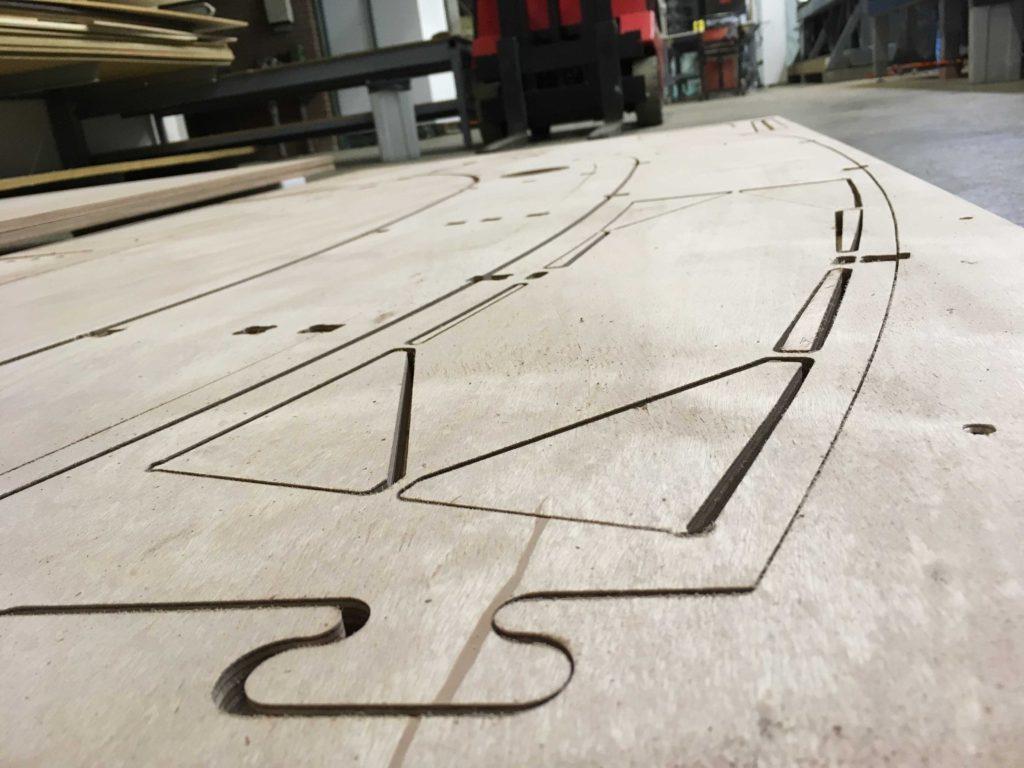 jules-dock-shaping_cnc_frezen_multiplex_bouwpakket_recreatievaartuig_1