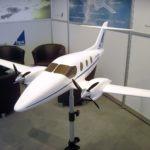 jules-dock-shaping_cnc_frezen_pir_vliegtuig_modelbouw_3