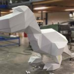 jules-dock-shaping_cnc_frezen_eps_piepschuim_decorbouw_model_dinosaurus