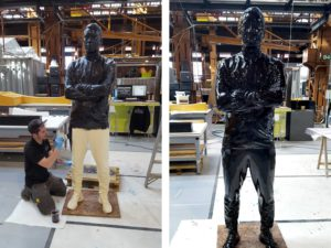jules-dock-shaping_cnc_frezen_pir_kunst_decorbouw_epoxy_coating_giovanni-van-bronckhorst