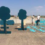 jules-dock-shaping_cnc_frezen_2d_plaat_mdf_figuren