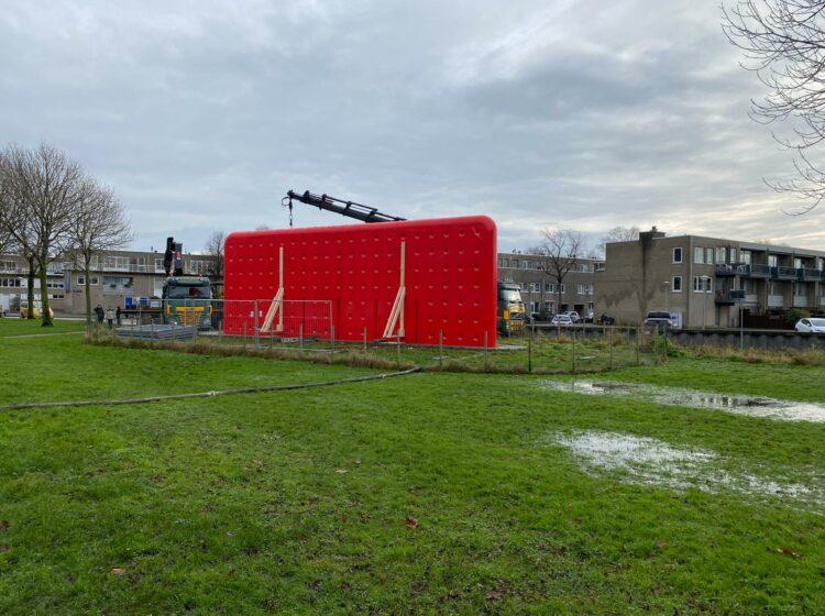 jules-dock-shaping_cnc_frezen_mallenbouw_kunst-de-muur_11